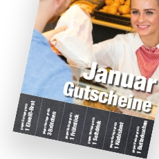 Abrissflyer hoch 6 Coupons
