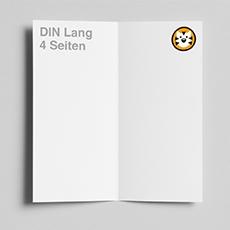4-Seiten DL